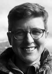 Laura A. Stevens
