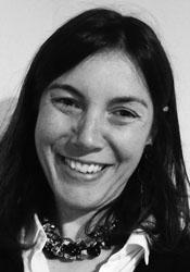 Nicoletta Tambroni