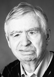 Vytenis M. Vasyliunas