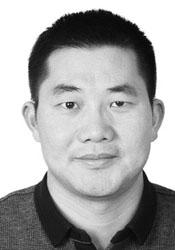 Rongsheng Wang