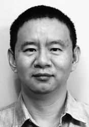 Ensheng Weng