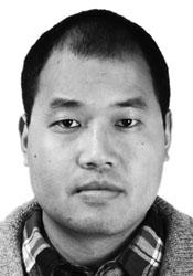 Zhiyong Xiao