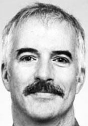 Robert W. Zimmerman