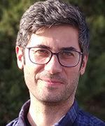 Javier Barbuzano, Science Writer