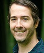 Joshua Learn, Science Writer
