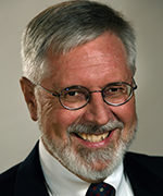 Jerry L. Miller, Eos Science Adviser