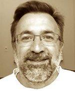 Keith D. Koper, Seismology science adviser for Eos