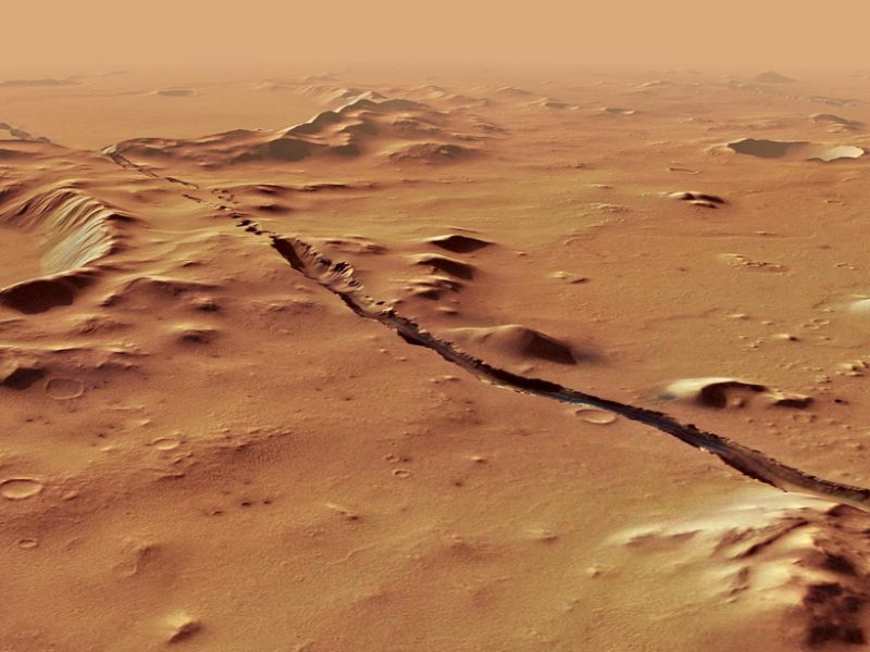 [Image: embargoed-mars-cerberus-fossae-perspecti...00x600.jpg]