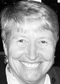 Jayne Belnap, 2019 AGU Fellow