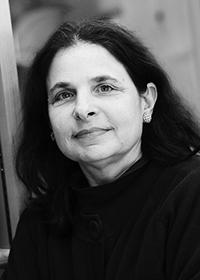 Rosanne D'Arrigo, 2019 AGU Fellow