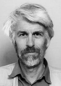 Gert J. de Lange, 2019 AGU Fellow