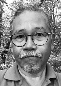 Kosuke Heki, 2019 AGU Fellow