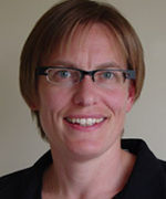 Kerstin Stahl, Eos Hydrology science adviser