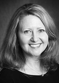 Sonia M. Kreidenweis, 2019 AGU Fellow