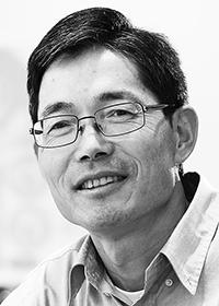 Zheng-Xiang Li, 2019 AGU Fellow