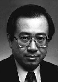 Son Van Nghiem, 2019 AGU Fellow