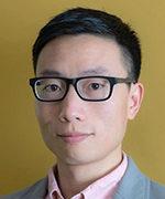Yufei Zou, Eos Natural Hazards section adviser