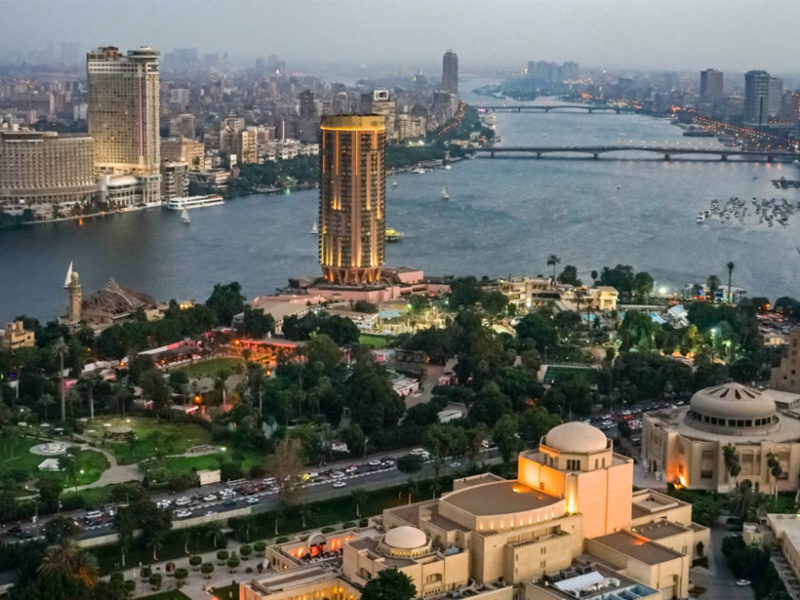 https://eos.org/wp-content/uploads/2019/12/nile-river-800x600.jpg