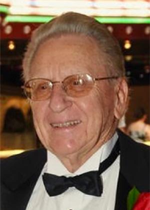 Edward J. Smith