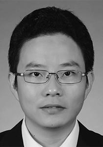 Di Long, winner of AGU's 2019 Hydrologic Sciences Early Career Award