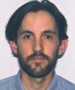 Mark Betancourt, Freelance Journalist