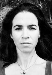 Stephanie Contardo