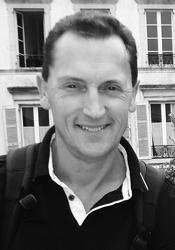 Stephen S.E. Darby
