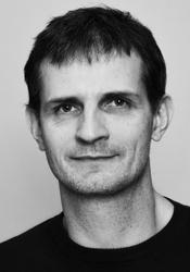 Stepan Dubyagin