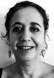 Susana Enríquez