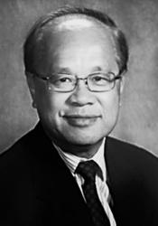 William K. M. Lau