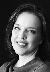 Kathryn McWilliams