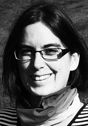 Annette K. Miltenberger