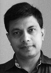 Kumar Vijay Mishra