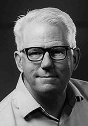 Scott L. Painter