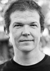 Tim J. Peterson