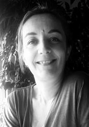 Carole Petit
