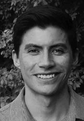 Camilo Rey-Sanchez