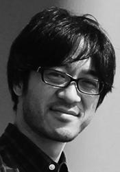 Takuya Sagawa