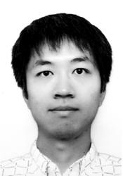 Shiqing Xu