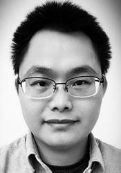 Chunlüe Zhou