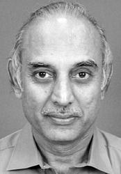 Subramaniam Ananthakrishnan
