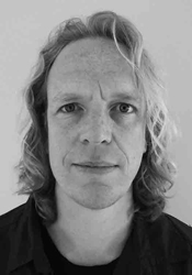 Ype van der Velde
