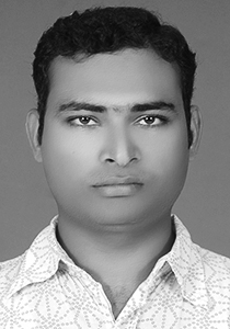 Ajeet Kumar Maurya, winner of AGU's 2019 Sunanda and Santimay Basu International Early Career Award in Sun–Earth Systems Science