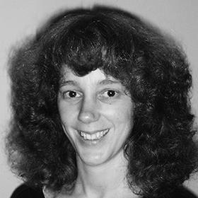 Rachel Abercrombie, AGU Fellow