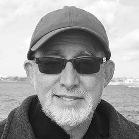 Mark A. Altabet, AGU Fellow