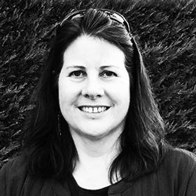 Janice L. Bishop, AGU Fellow