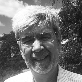 John A. Church, AGU Fellow