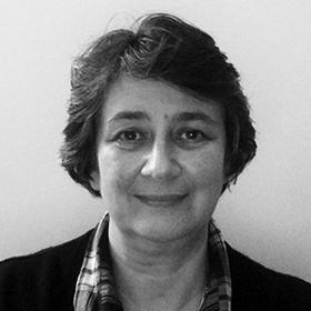 Anne Davaille, AGU Fellow
