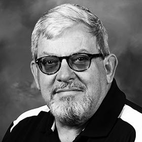 Paul J. Hanson, AGU Fellow