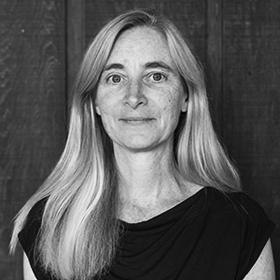 Marika M. Holland, AGU Fellow